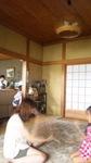 image/2012-08-14T15:33:32-5.jpg
